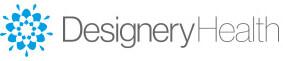 Frauenärztin Troisdorf - Dr. Bellinghausen - Logo Designery Health - Agentur für Praxismarketing
