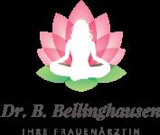 Bellinghausen Logo